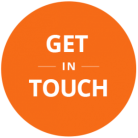 get-in-touch-300x300
