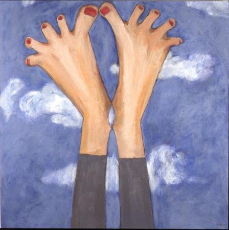 Yoga-Toes1