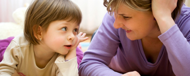 parent listening.jpg