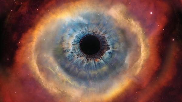 cosmos-eye1